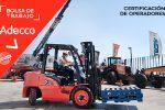 adecco_zapler_tecpro_bolsa_laboral_lima_peru_trabajo_montacargas_operadores
