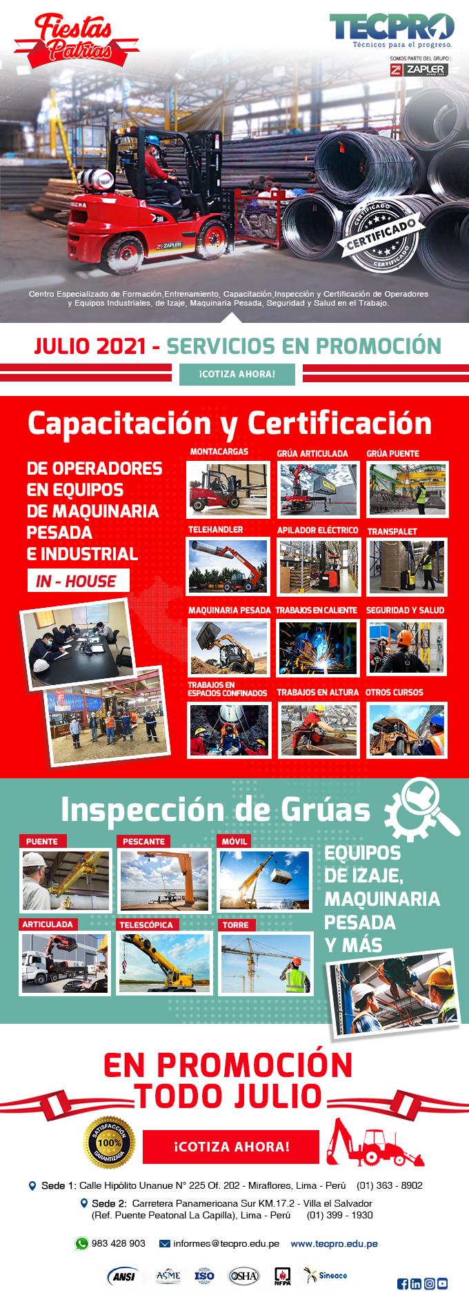certificacion_capacitacion_montacargas_apilador_operadores