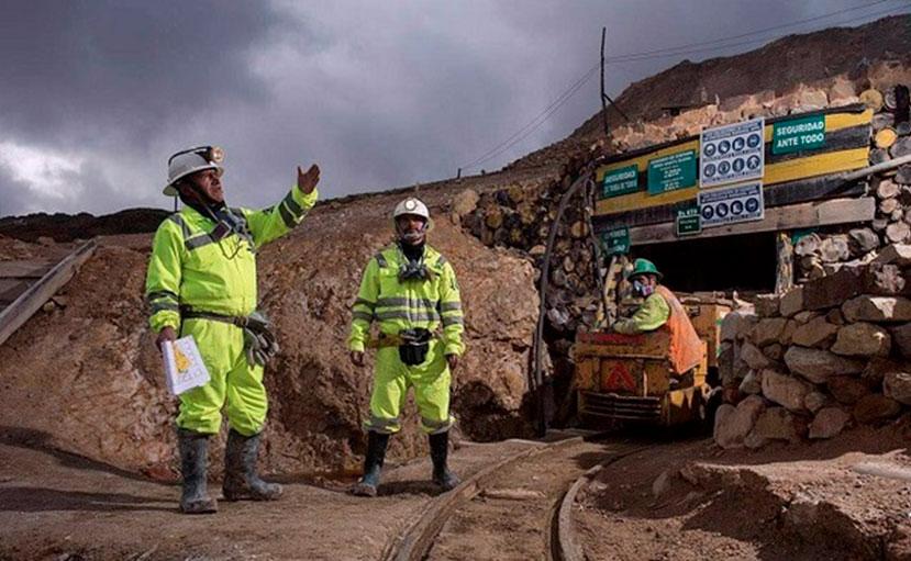 minera-formalizada-tecpro-maquinaria