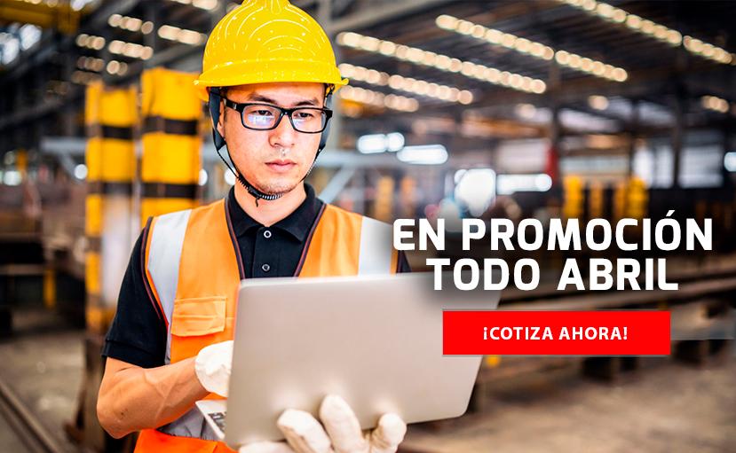 portada_promocion_-abril_marzo_-certificacion_capacitacion_montacargas_apilador_operadores_peru