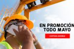 portada_promocion_ abril_mayo_ certificacion_capacitacion_montacargas_apilador_operadores_peru