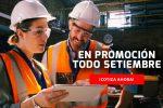 portada_promocion_setiembre_certificacion_capacitacion_montacargas_apilador_operadores_peru